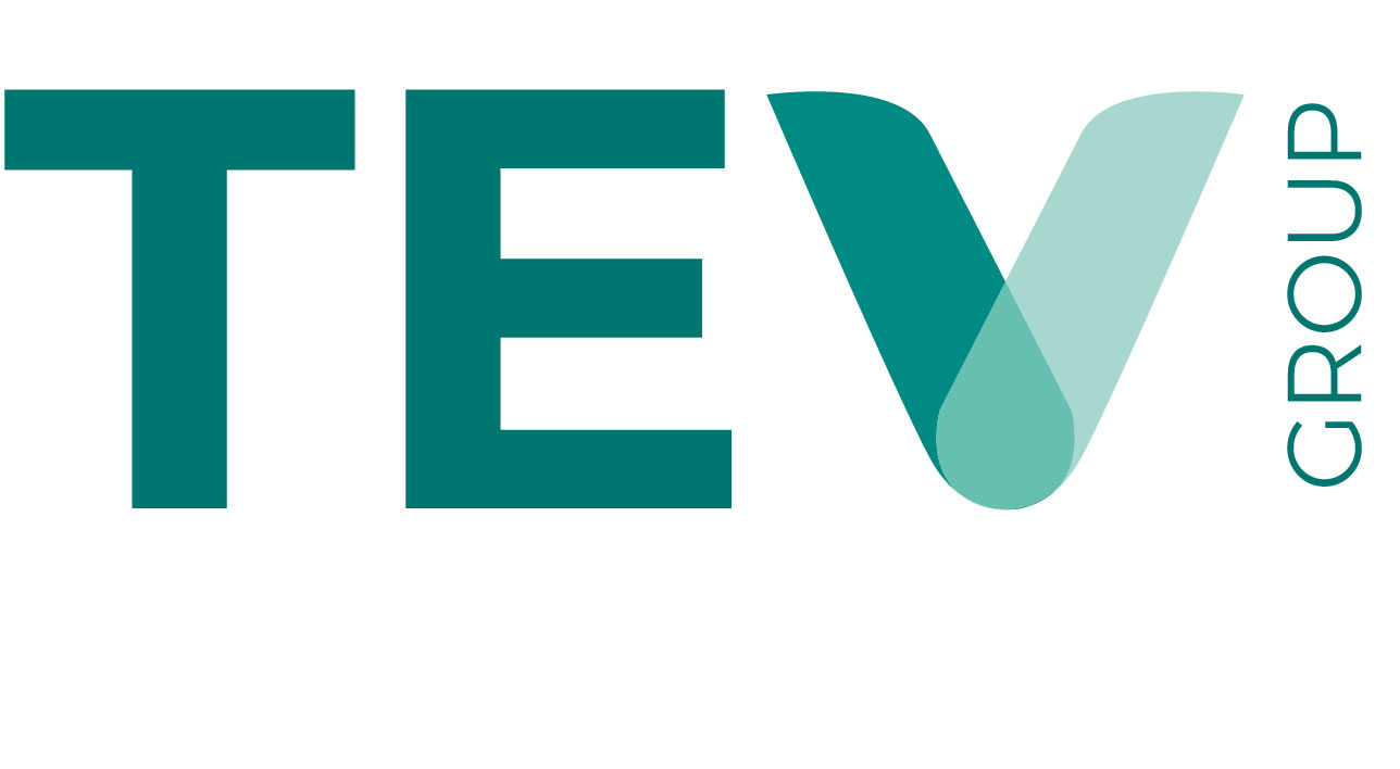 Tev Group