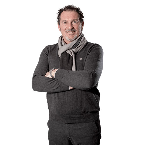 Marco Gottardo