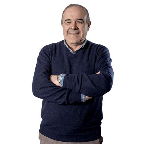 Aldo Dori