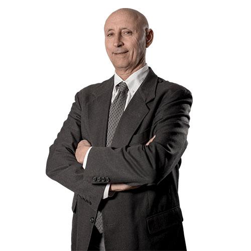 Roberto Pellay