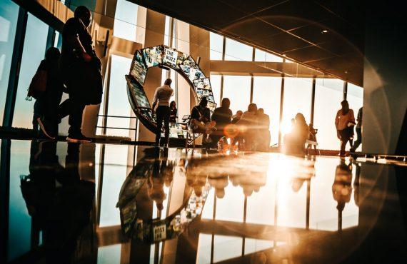 blog inaugurazione nuova immagine tevgroup