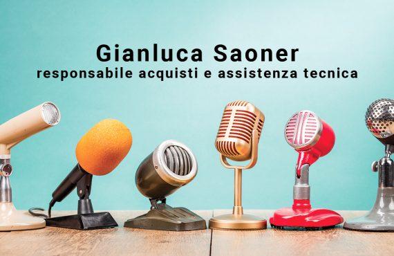 intervista-gianluca-saoner