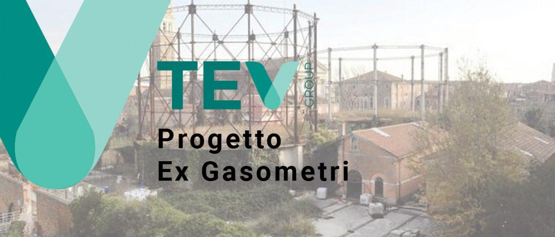 progetto-ex-gasometri