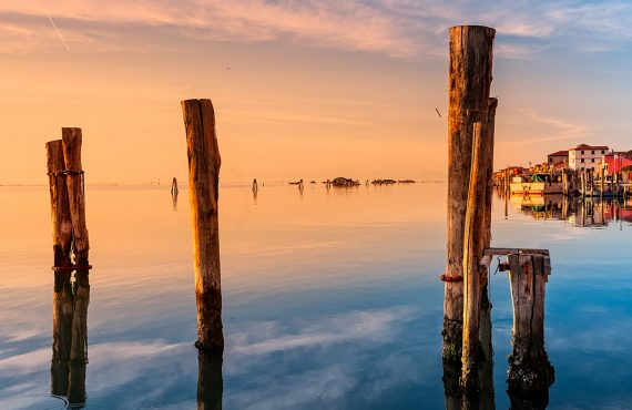 laguna-di-venezia