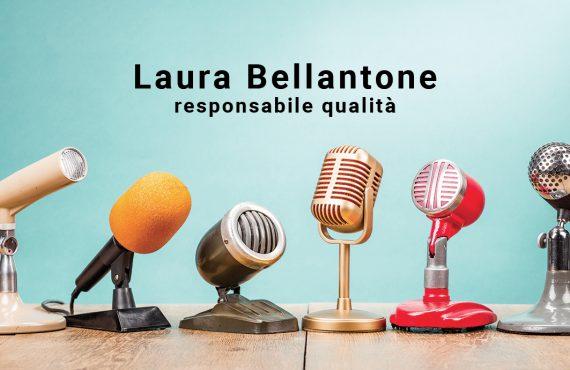 intervitsta-laura-bellantone